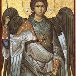Arhanghelul Mihail Fii, Princess Zelda, Painting, Fictional Characters, Fairies, Angels, Cots, Faeries, Painting Art