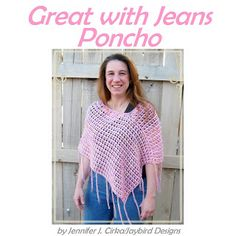 Jaybird Designs: FREE Patterns