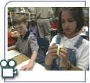Concept to Classroom site. This is a link to an Inquiry based learning workshop developed to facilitate educators understanding and implementation of inquiry based learning.