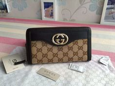 gucci Wallet, ID : 42432(FORSALE:a@yybags.com), gucci briefcase online, gucci luxury briefcases, gucci store in san diego, gucci black leather backpack, gucci trendy handbags, gucci usa shop online, gucci products on sale, gucci buy, guicci outlet, gucci design handbags, gucci trendy handbags, gucci discount backpacks, gucci sale usa #gucciWallet #gucci #gucci #daypack