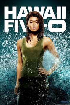 hawaii five o pictures - Google Search