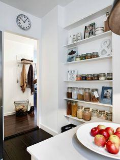 Scandinavian interior design ideas 18