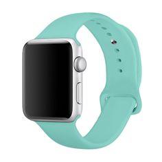 f358396c6777b 12 Best Apple watch sport 38mm images