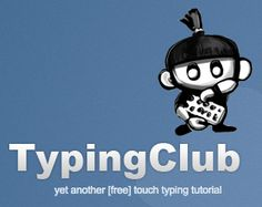 103 Best Typing tutor images in 2013 | Typing master, Typing skills