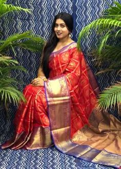 Sarees Online | Buy Sarees Online |@ ibuyfromindia.com Latest Silk Sarees, Art Silk Sarees, Silk Sarees With Price, Ethnic Sarees, Kanchipuram Saree, Silk Sarees Online, Fancy, Festival Wedding, Party Wear Sarees