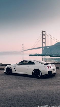 Nissan GTR – impressive On diy , ideas , vehicles , car , cars So much of life is luck. One day you make a right turn and get hit by a car. Nissan Gtr Nismo, Nissan Gt R, Nissan Skyline Gt R, Nissan 300zx, Skyline Gtr R34, Nissan Gtr Wallpapers, Car Wallpapers, Wallpaper Carros, Carros Bmw