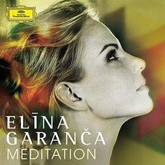 Meditation Universal Music Canada https://www.amazon.ca/dp/B00K60VA7G/ref=cm_sw_r_pi_dp_x_FEndybJ62B7PV