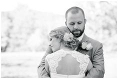 Questions to ask your potential wedding photographer! Kelly Adrienne Photography