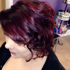the hair affair on pinterest hair tutorials gray hair