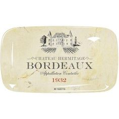 Shop online for 'Pimpernel Food and Drink Vin De France Melamine Sandwich Tray' at Louis Potts. View our great selection of products with Free standard delivery available.