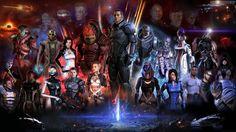 Mass Effect 4 [?] - Página 20
