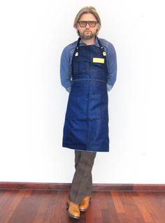 #fartuch #fartuchWARSZAWASZA #WARSZAWASZA #ProjektWARSZAWASZA #apron #jeansapron #denimapron #denim #jeans #barista #barist #barber #restaurant #bar #design #polishdesign #designedinwarsaw #designedinwarszawa #warszawa #kuchnia #gotowanie #kitchen #kitchenapron