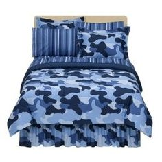 Browning buckmark camo green bedding collection one of the