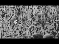 SHXCXCHCXSH - MRD [MORDBOX001]