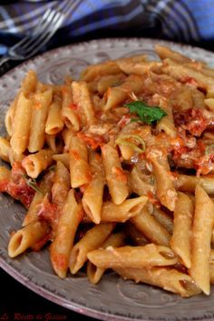 Making Italian Food With Pasta Seafood Pasta, Seafood Recipes, Pasta Recipes, Diet Recipes, Italian Diet, Italian Pasta, Italian Dinners, Italian Desserts, Pasta Plus