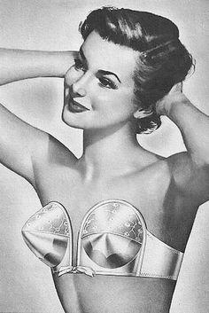 Perma-Lift - 1952. S)