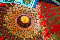 Temple of Heaven  | China photo