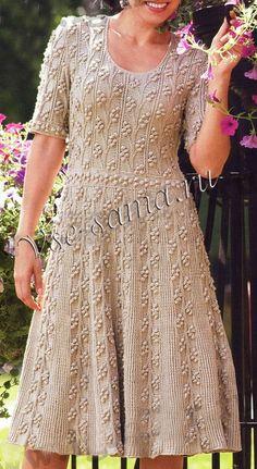 платье | Записи в рубрике платье | Дневник madam-marleon : LiveInternet - Российский Сервис Онлайн-Дневников