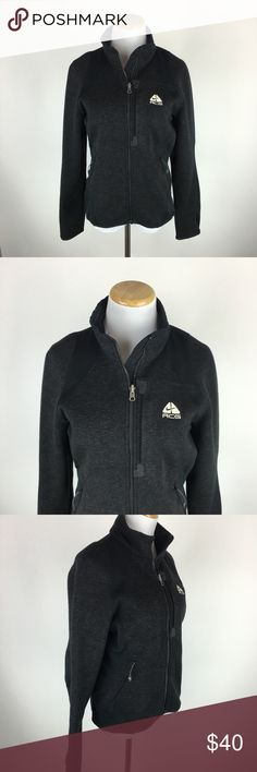 Nike ACG sphere thermal jacket Sz Medium Nike ACG sphere thermal jacket Sz Medium. Gently worn in great condition. Nike ACG Jackets & Coats