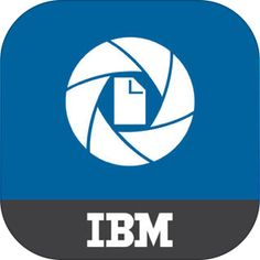 IBM Datacap Mobile by IBM (Industry Solutions)