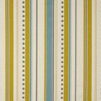 Stripe Fabric Premier Prints Brook Summerland Blue yellow green citrine natural Home Decor - yard or more - SHIPS FAST Quilting Blogs, Quilting Rulers, Quilting Designs, Coordinating Fabrics, Striped Fabrics, Premier Prints, Yellow Fabric, Natural Home Decor, Fabric Strips