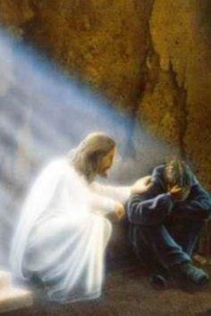Knowing Jesus - Community - Google+