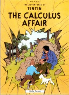 The adventures of tintin books pdf free download