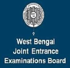 West Bengal Joint Entrance Examinations Board has been uploaded the WBJEE 2014 Admit Card in their official website. Candidates those who are applied for this entrance test can download their Hall Ticket from the direct link provided at the bottom of this page