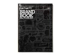 carhartt-brand-book-vol-2