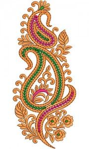This design also used as Applique Embroidery Designs, This is Applique Designs for Children Saree Embroidery Design, Border Embroidery Designs, Embroidery Works, Applique Designs, Machine Embroidery Designs, Embroidery Stitches, Embroidery Patterns, Peacock Embroidery Designs, Lace Embroidery