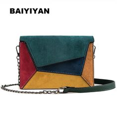 96 Best Handbags images ec48d3f39bb91