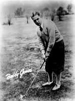 Vintage Pictures of Famous Golf Pros of the Past for sale at classicphotos.com