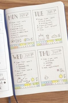 If you haven't heard of bullet journaling yet, prepare to see it everywhere —…