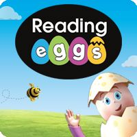 ABC Reading Eggs teaches children aged 3-13 how to read with fun and motivational online reading lessons and phonics games. Try a FREE 14 day trial!