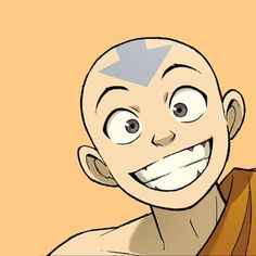 🎗 Avatar Airbender, Avatar Aang, Avatar Funny, Avatar The Last Airbender Art, Team Avatar, Legend Of Aang, Avatar World, Avatar Series, Drawing Reference Poses