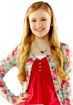"""ANT Farm """" Olive """" cute cardigan and top"""