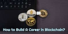 Everyone and their grandmas have been writing for all crypto-time about bitcoin, Ripple, Ethereum, Bitcoin Cash and Litecoin… the circulating coins in a particular blockchain multiplied by the… Investing In Cryptocurrency, Cryptocurrency Trading, Bitcoin Cryptocurrency, Online Wallet, Microsoft Sql Server, Cloud Mining, Le Web, Blockchain Technology, Crypto Currencies