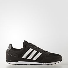 adidas - City Racer Shoes