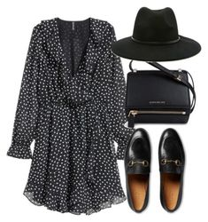 The smartest chicks - Mode - Summer Dress Outfits Outfits With Hats, Mode Outfits, Casual Outfits, Fashion Outfits, Womens Fashion, Fashion Clothes, Party Outfits, Skirt Outfits, Look Fashion