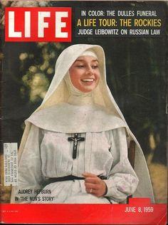 Life June 8 1959