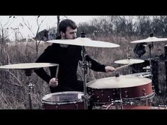 Wolves at the Gate-Heralds