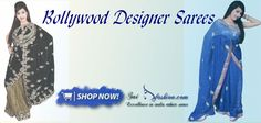 Bollywood Designer Sarees - For more details and for information of other products visit our store or check out our online portal Bollywood Designer Sarees, Indian Designer Sarees, Indian Silk Sarees, Womens Clothing Stores, Clothes For Women, Breaking In Shoes, Bridal Sari, Wedding Sarees, How To Make Shoes