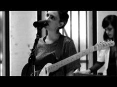 Blouse - They Always Fly Away (at Room 205) - YouTube