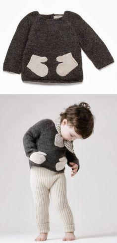 jersey reciclado:guantes