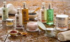 Cosmetics of Wild Herbs and Flowers Body Spa, Body Care, Amazing, Hair Care, Things To Come, How To Apply, Organic, Personal Care, Cosmetics