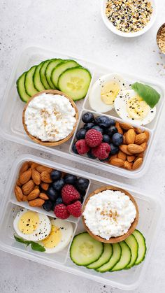 10 fruits & vegetables rich in protein | Times of India Protein Rich Snacks, Healthy Low Carb Snacks, Low Carb Lunch, Rich In Protein, High Protein Recipes, Savory Snacks, Protein Foods, Healthy Eating, Snack Recipes