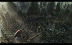 Pesquisador alerta: ''Preparem-se! Civilizações do interior da Terra irão revelar-se em breve ao mundo'' ~ Sempre Questione