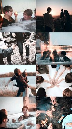 """""""I will be the light by your side. The ground under your feet"""" No one loves BTS more than BTS ❤ Like& if you save Suga Rap, Bts Bangtan Boy, Foto Bts, Kpop, Bts Backgrounds, Bts Aesthetic Pictures, I Love Bts, About Bts, Bts Lockscreen"""