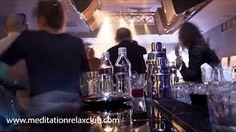 music for high class restaurants - YouTube