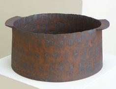 Pekka Paikkari - Ceramics Finland
